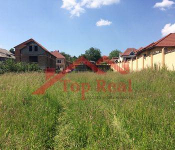 земельна ділянка в с. Куштановиця