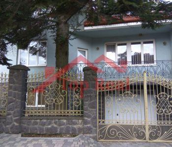 житловий будинок р-н Паланок